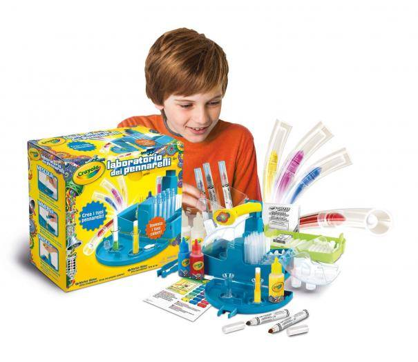 Топ 96 идей что подарить мальчику на 7 лет + 21 подарок и советы