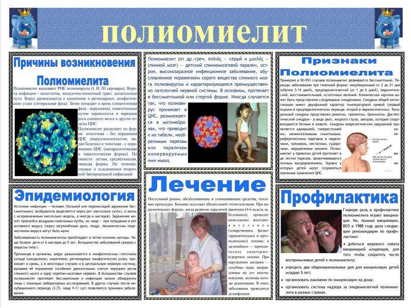 Энтеровирусная инфекция: причины, симптомы, лечение | энтеросгель