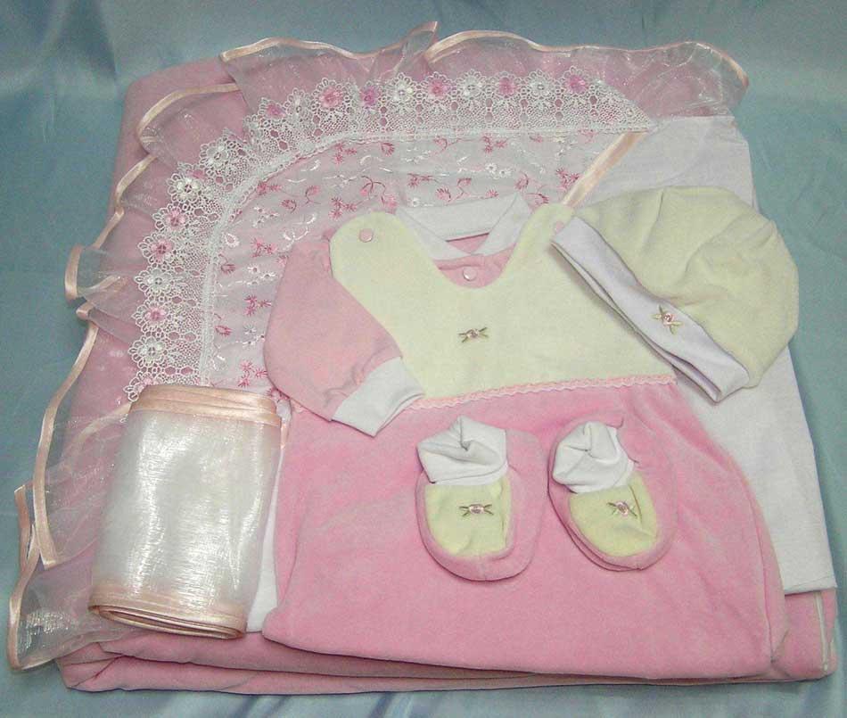 Выписка из роддома летом: во что одеть ребенка, что нужно для новорожденного — список