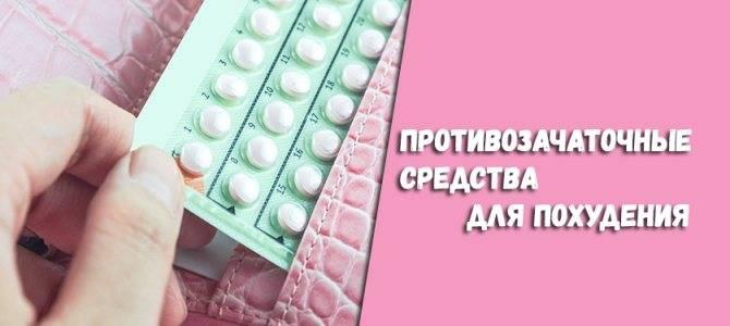 Чем лучше предохраняться: гид по методам контрацепции - burning hut