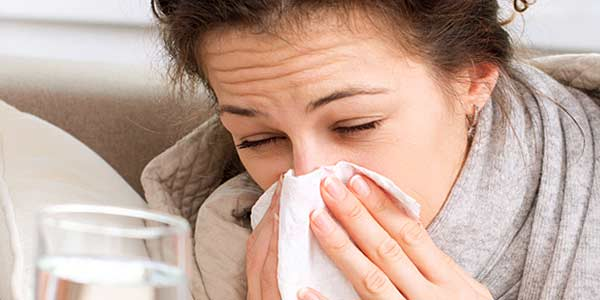 Ответы на пять главных вопросов о коронавирусе у детей и подростков
