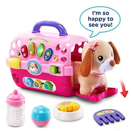 Что подарить девочке на 4 года - 65 фото идей подарков для девочки на четырехлетие
