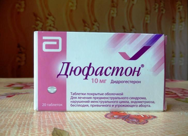 Медикаментозный аборт – что происходит после приёма таблеток