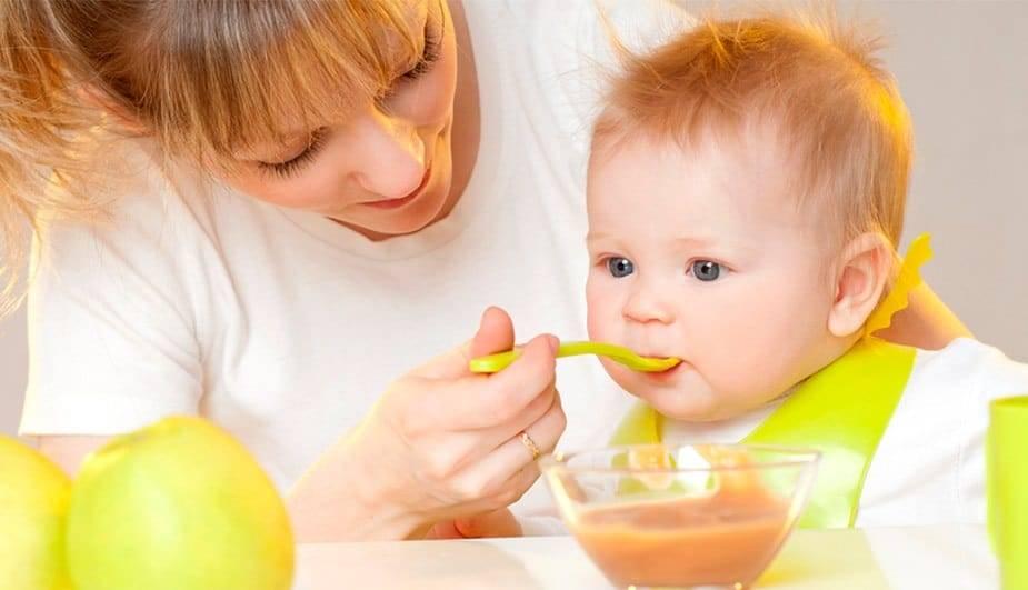 Ребенок не хочет пробовать новую еду: что делать? как изменить пищевое поведение ребенка