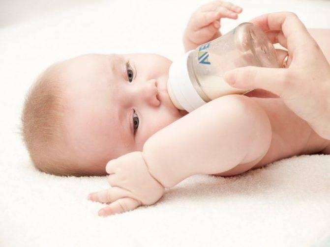 Как отучить ребенка от бутылочки: лучшие идеи и советы как правильно и быстро отучить ребенка