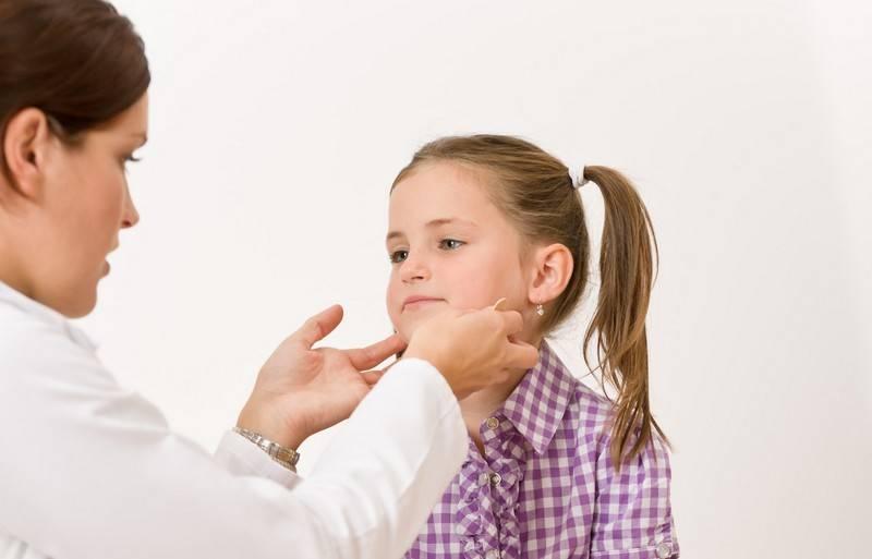 Боль в шее у детей | компетентно о здоровье на ilive
