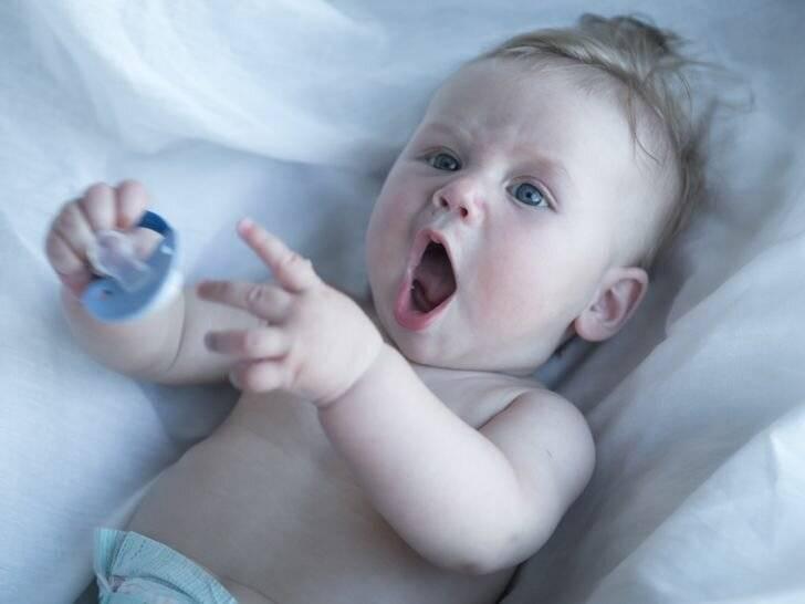 12 ошибок родителей, о которых стоит трубить на каждом шагу - kpoxa.info
