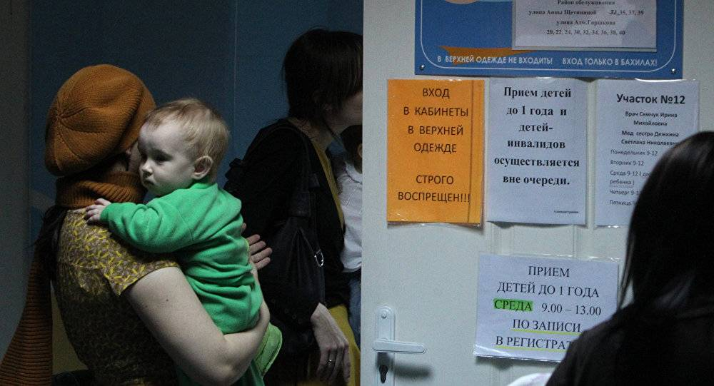 Давайте знакомиться! первый визит педиатра к ребенку после выписки из роддома. список вопросов педиатру при первом приеме новорожденного