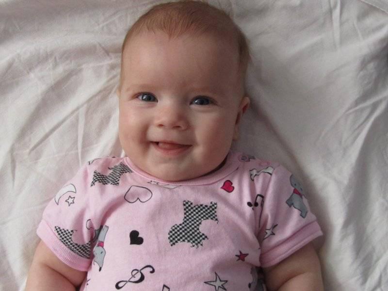 Цианоз носогубного треугольника: почему у грудничка или новорожденного синеет кожа вокруг рта ~ факультетские клиники иркутского государственного медицинского университета