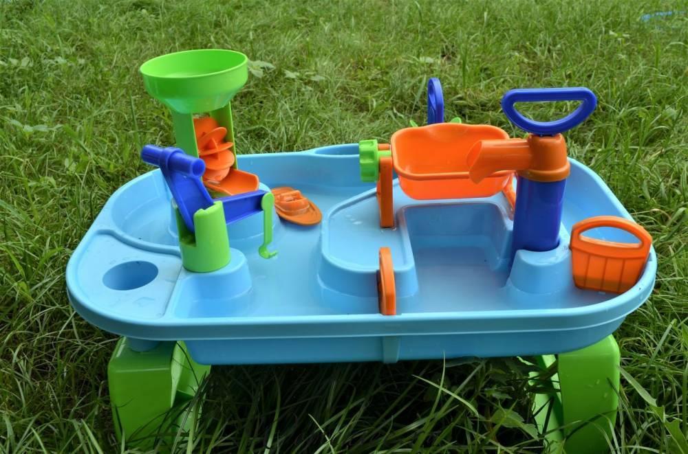 Игрушки для мальчиков и девочек 4-5 лет: обзор 24 лучших видов с ценами, характеристиками и отзывами