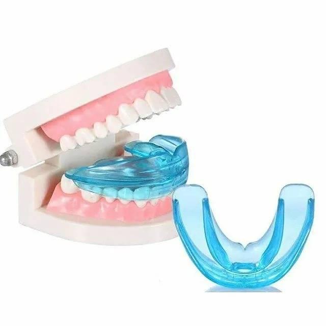 ᐉ съемные пластинки для выравнивания зубов детям – какие выбрать, сколько носить, цена лучших вариантов