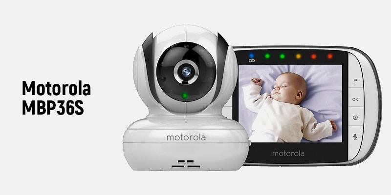 Видеоняня: рейтинг лучших 2019, какую выбрать модель для малышей / mama66.ru