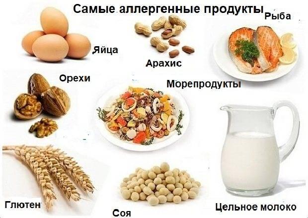 Что из сладкого можно при грудном вскармливании в первый месяц и позже, какие сладости кормящей маме нельзя при гв