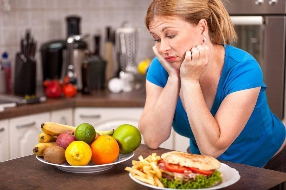 «мам, а где здоровая еда?» семья с рождения не кормит ребенка мясом, рыбой и сыром