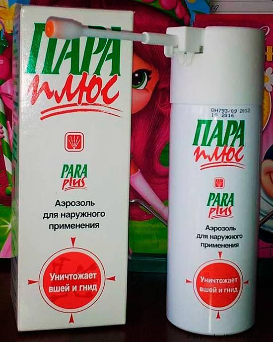 Как подобрать хороший и эффективный шампунь от вшей и гнид