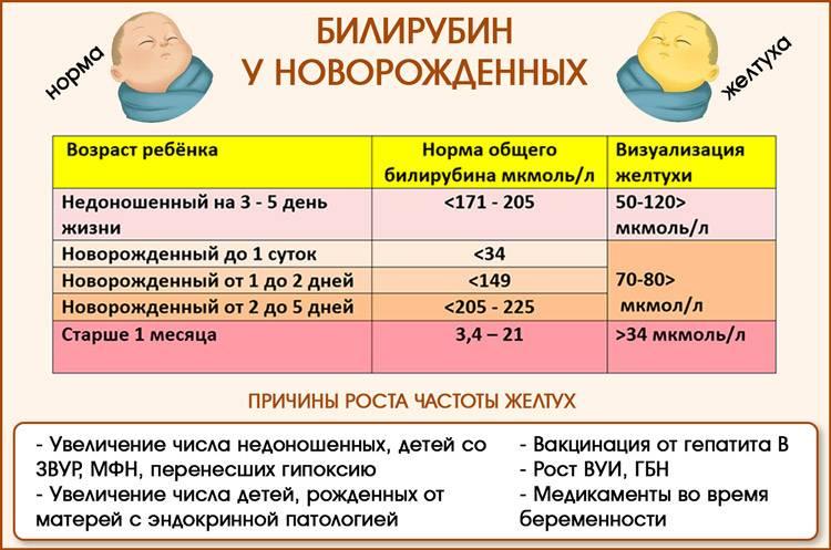 Желтуха у новорожденного – о причинах, опасностях и методах лечения рассказывает  неонатолог клиники isida — клиника isida киев, украина