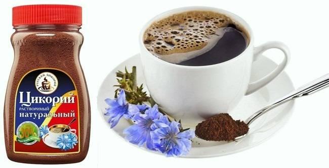 Можно ли пить какао при грудном вскармливании