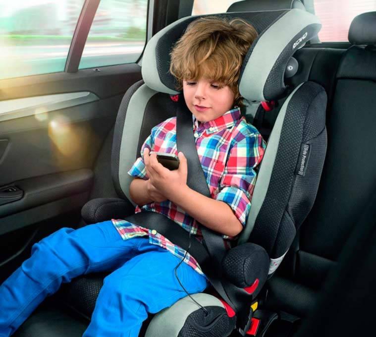 Можно ли перевозить ребенка в бескаркасном кресле   rusdolgi.ru