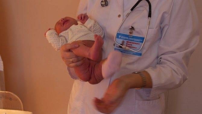Как подмывать новорожденного: советы педиатров как грамотно подмыть ребенка