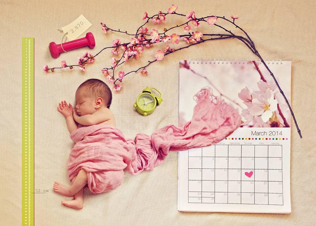 Психомоторное развитие детей возрастом от 9 месяцев до 2-х лет. американская академия педиатрии