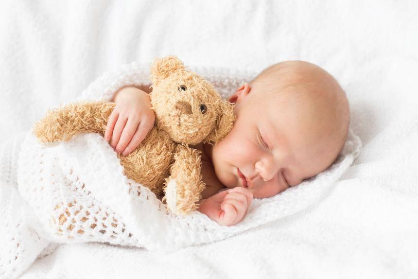 Белый шум для новорожденных. какой лучше выбрать и почему может быть вреден?
