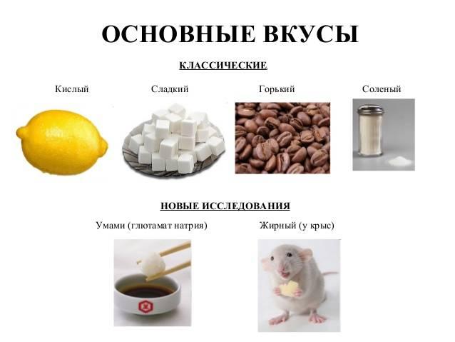 Каким должно быть на вкус грудное молоко в норме и почему - топотушки
