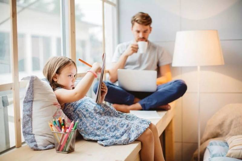 Воспитание подростков: типичные ошибки родителей и как их избежать