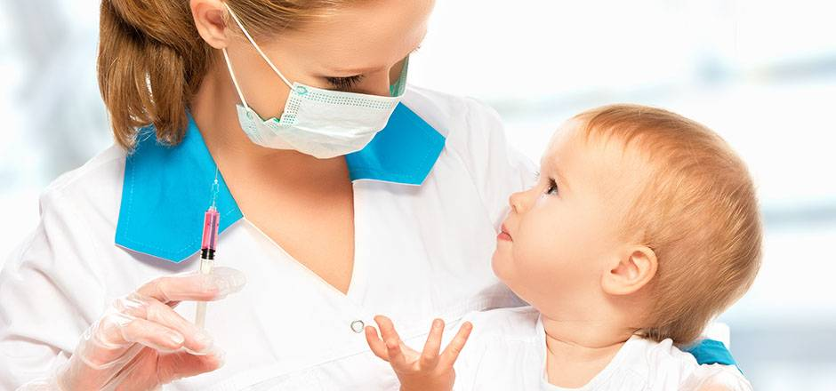 Вакцина — определение термина в биологии, что это, зачем нужны вакцины и вакцинация - причины, диагностика и лечение