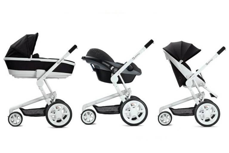 Лучшие детские коляски для новорожденных в 2021 году: рейтинг фан и советы по выбору