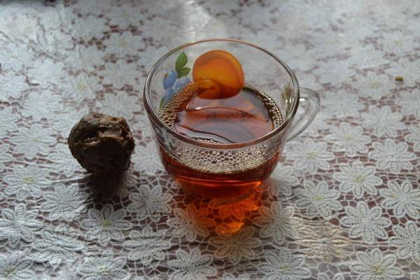 Настойка прополиса – лечебные свойства и применение. как приготовить настойку прополиса на спирту