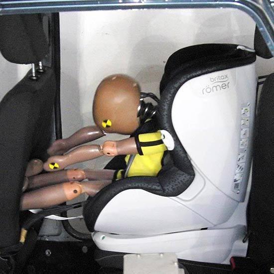 Как выбрать автокресло: советы как правильно выбрать и установить детское автокресло