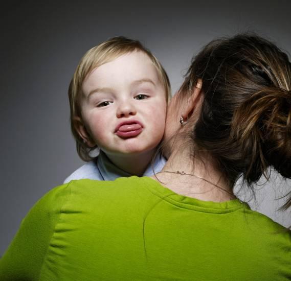 22 способа вырастить избалованного и невоспитанного ребенка. руководство для родителей. | moneypapa