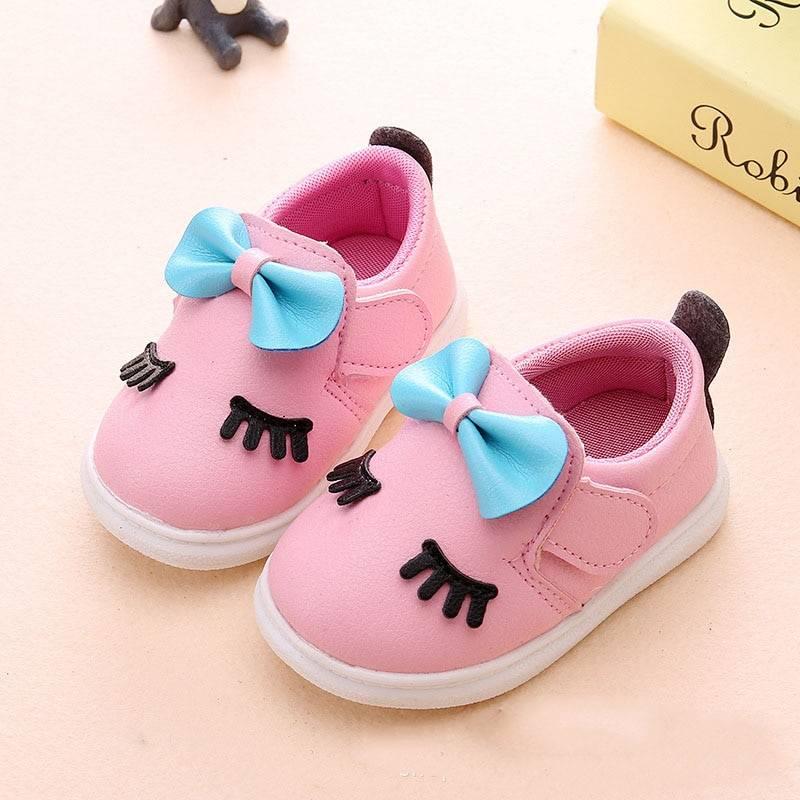 Как правильно выбрать обувь для ребенка от 1 до 2-х лет? - мапапама.ру — сайт для будущих и молодых родителей: беременность и роды, уход и воспитание детей до 3-х лет