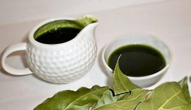 Лечение климакса народными средствами   компетентно о здоровье на ilive