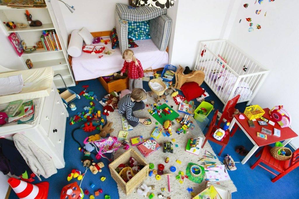 Куда деть детские вещи, которые малы? - болталка для мамочек малышей до двух лет - страна мам