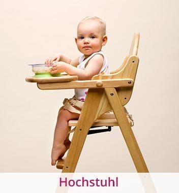 Детский стульчик для кормления (131 фото): лучшие стулья и стол для кормления детей, peg perego и другие популярные производители