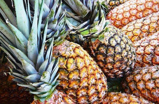 Можно ли кормящей маме консервированные ананасы - рекомендации и запреты, польза и вред