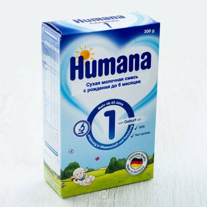 Детское питание: какую молочную смесь выбрать? детская адаптированная смесь для искусственного вскармливания