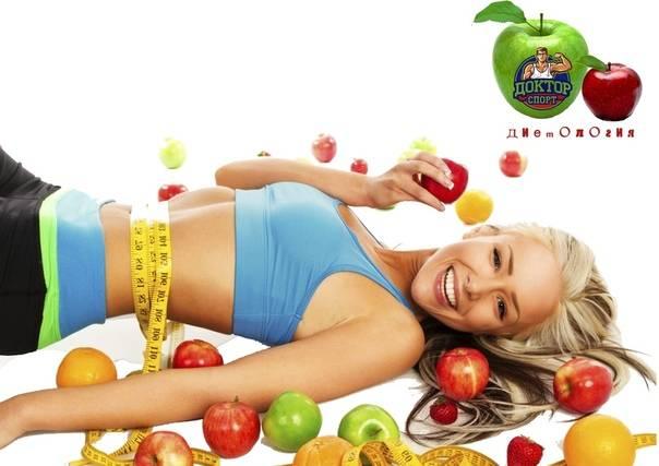 Как похудеть девочке подростку 13, 14, 15, 16 лет: тренировки и режим питания от фитнес-тренера