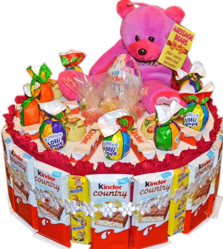 Что подарить девочке на 5 лет - полезные идеи подарков на все случаи жизни