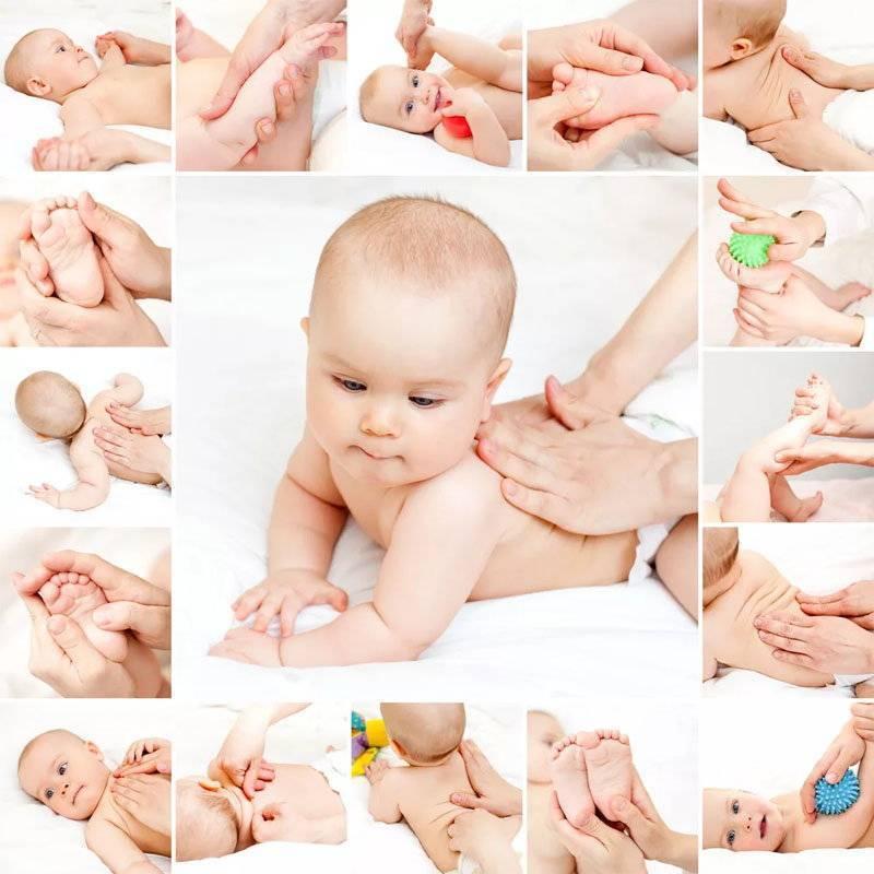 Гипотонус у детей до года симптомы и лечение