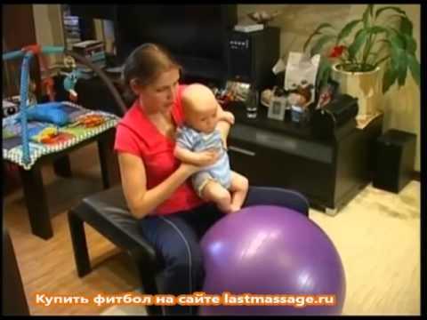 Как накачать попу на фитболе: упражнения для ягодиц на мяче | adrenalin-sport.ru