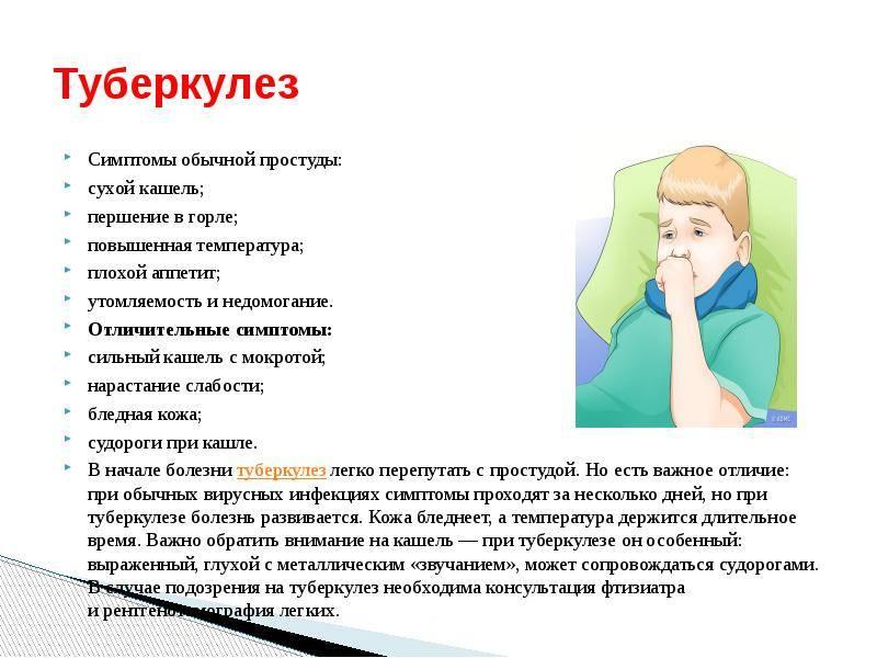 Кашель до рвоты у ребенка ночью: что делать, если малыш сильно кашляет и рвет, как снять спазм