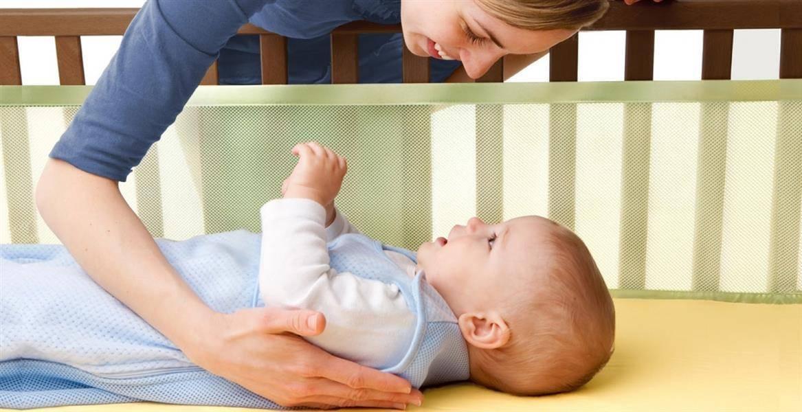 Самостоятельное засыпание — врождённая способность у детей или приобретенный навык? есть ли реальный негативный опыт использования методик самостоятельного засыпания ребенка?