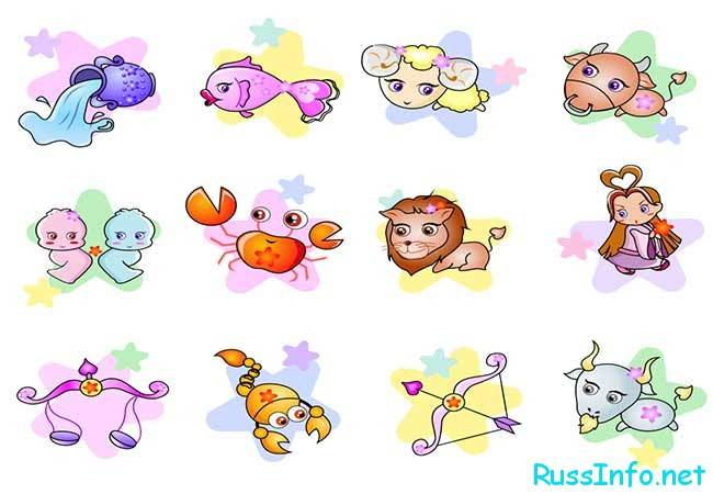 5 самых капризных детей по знакам зодиака | kpoxa.info | яндекс дзен