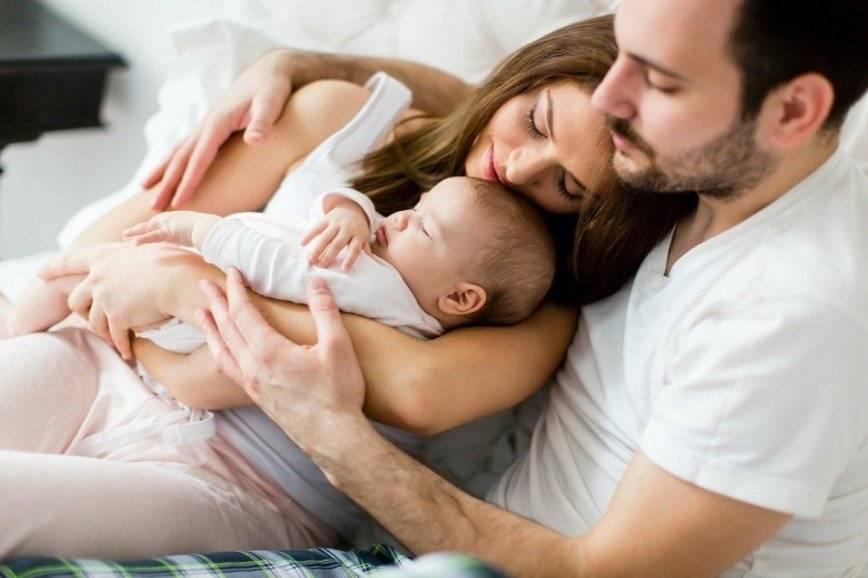 7 бабушкиных мифов о здоровье детей, которые стоит уже забыть - kpoxa.info