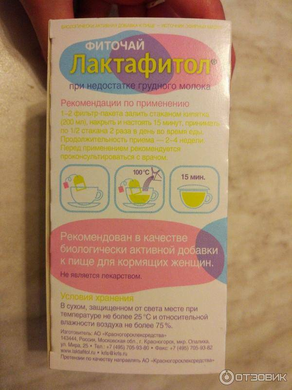 Синтетические препараты, стимулирующие лактацию - часть 2 | университетская клиника