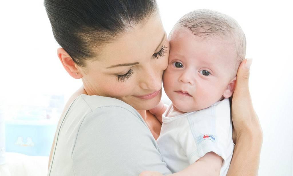 Срыгивание у новорожденных: обзор 7 причин, 9 советов врача, видео - здоровье