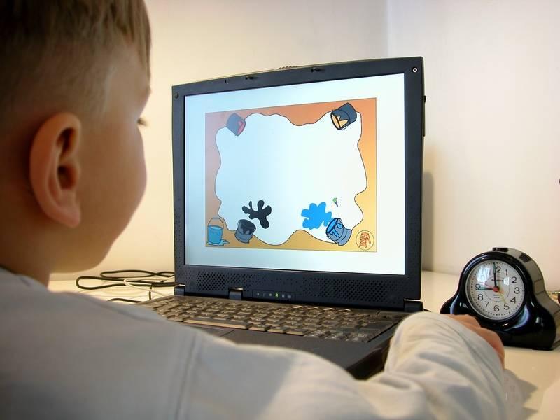 Как избавить ребенка от компьютерной зависимости: советы психолога