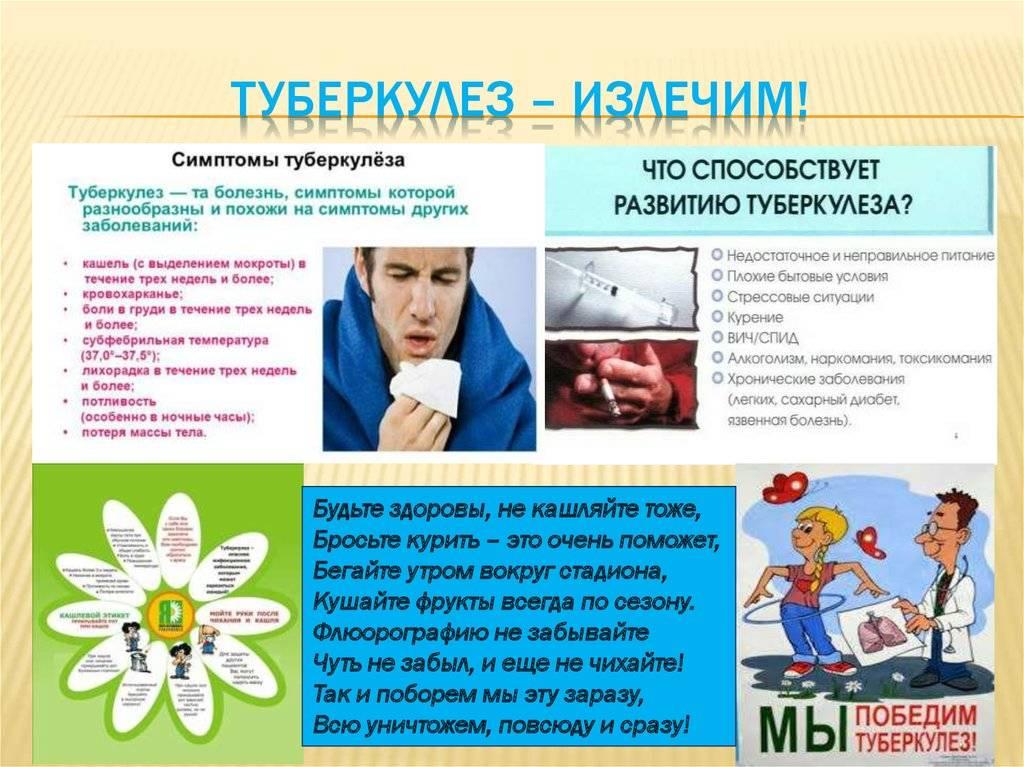 Шизофрения: симптомы и признаки у подростков